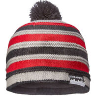 Screamer Boys' & Girls' Sugar Daddy Hat