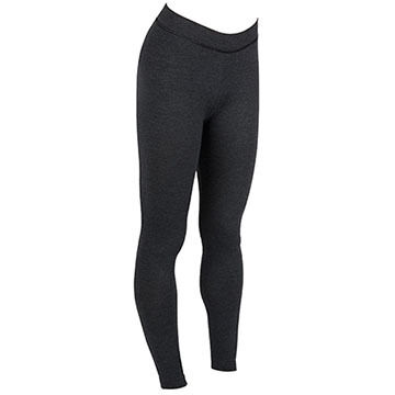 Nils Women's Jessica Heathered Baselayer Legging