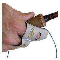Angler's Accessories Stripee Finger Guard