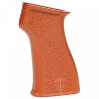 US Palm AK Grip