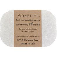 Sea Lark Enterprises Oval Crystal Soap Lift