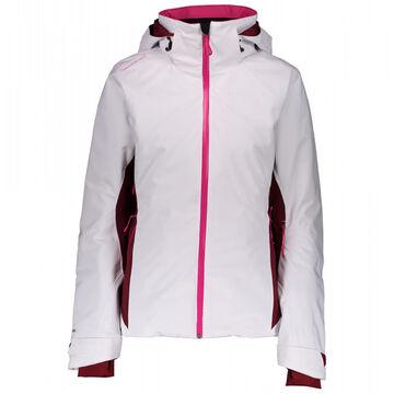 Obermeyer Womens Mai Jacket