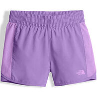 The North Face Girl's Class V Water Short