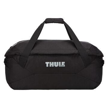 Thule GoPack 60 Liter Roof Box Duffel Bag