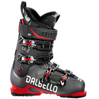 Dalbello Men's Avanti 100 Alpine Ski Boot - 17/18 Model