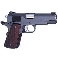 "Les Baer Stinger 45 ACP 4"" 7-Round Pistol"
