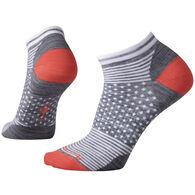SmartWool Women's Forfeit Micro Sock