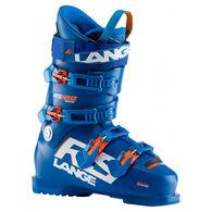 Lange Men's RS 100 Wide Alpine Ski Boot - 19/20 Model