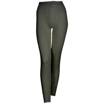 Terramar Women's Silk PT Pant