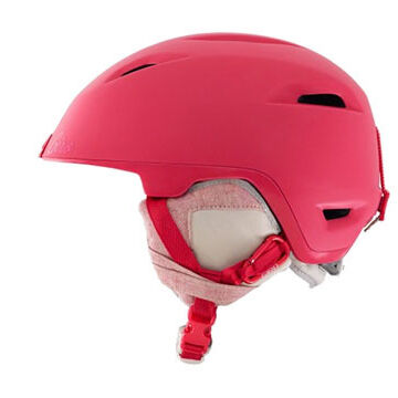 Giro Womens Flare Snow Helmet