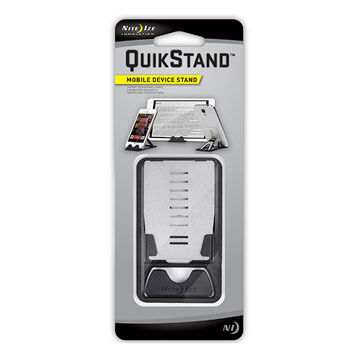 Nite Ize QuikStand Mobile Device Stand