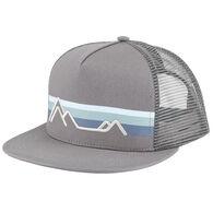 Marmot Men's Trucker Hat