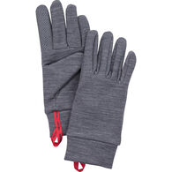 Hestra Glove Men's Touch Point Warmth Liner Glove