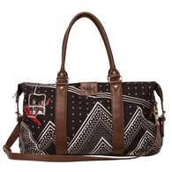 Krimson Klover Women's Adrenaline Weekender Bag