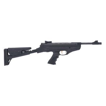 Hatsan Mod 25 Super Tact 177 Cal. Air Pistol