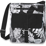 Dakine Women's Lola 7L Tote Bag