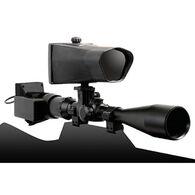 NiteSite Wolf RTEK Scope-Mounted Night Vision System