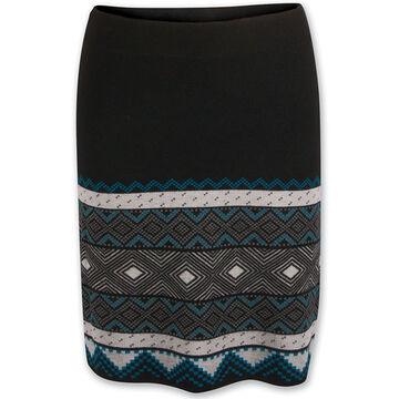 Aventura Women's Sela Skirt