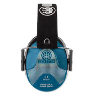 Beretta Hearing Protection
