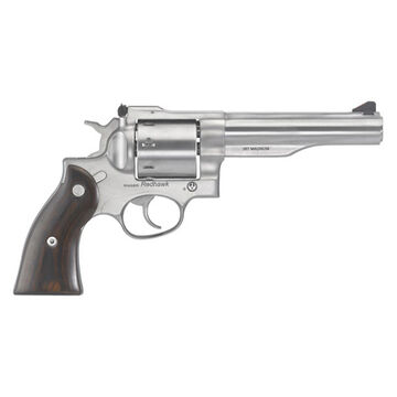Ruger Redhawk 357 Magnum 5.5 8-Round Revolver