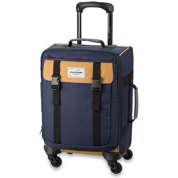 Dakine Cruiser Roller 37 Liter Wheeled Carry-On Travel Bag