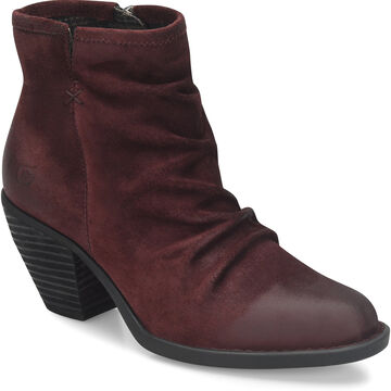 Born Womens Aire Boot