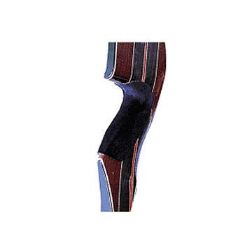 Neet Bow Saddle