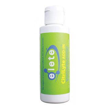 Elete Citrilyte Add-In Refill Bottle