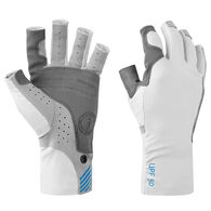 Mustang Survival Traction UV Open Finger Glove