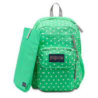 JanSport Digital Student 34 Liter Backpack - Discontinued Color