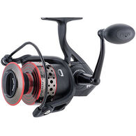 Penn Fierce II Saltwater Spinning Reel