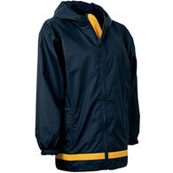 Charles River Apparel Youth Boys' & Girls' New Englander Jacket