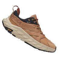 HOKA ONE ONE Men's Anacapa Low GORE-TEX Hiking Shoe