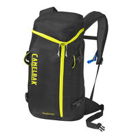 CamelBak SnoBlast 70 oz. Insulated Winter Hydration Pack