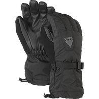 Burton Youth GTX Glove