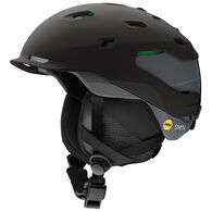 Smith Quantum MIPS Snow Helmet