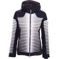 Descente Women's Izzy Jacket