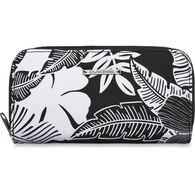 Dakine Women's Lumen Wallet