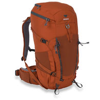 Mountainsmith Mayhem 35 Liter Backpack
