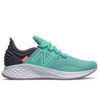 New Balance Preschool Girls' Fresh Foam Roav Sneaker
