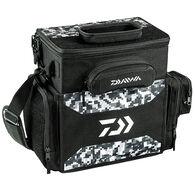 Daiwa D-Vec Tactical Front Load Tackle Box