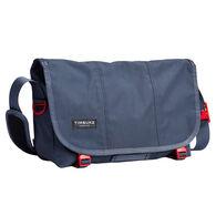 Timbuk2 Flight Classic Messenger Bag
