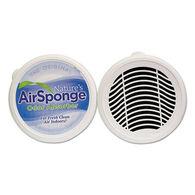Wilcor Nature's Air Sponge 1/2 Lb. Odor Absorber