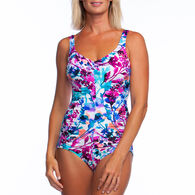 Maxine Women's Parisian Mio Swimsuit