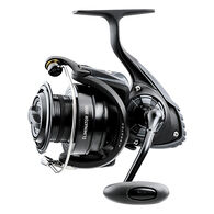 Daiwa Eliminator Saltwater Spinning Reel