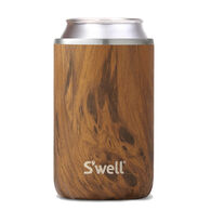 S'well Vacuum Insulated Drink Chiller