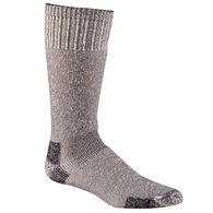 Fox River Mills Men's Gibraltar Frontier Sock
