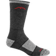 Darn Tough Vermont Men's Full Cushioned Boot Sock