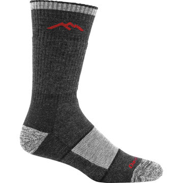 Darn Tough Vermont Mens Full Cushioned Boot Sock