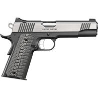 "Kimber Eclipse Custom 10mm 5"" 8-Round Pistol"